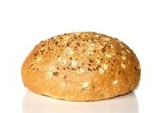 面包谷物七 免版税图库摄影