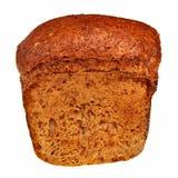 面包鲜美新鲜的格雷姆 图库摄影