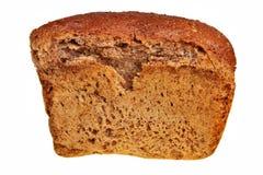 面包鲜美新鲜的格雷姆 库存图片