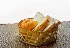 面包,被烘烤的酥皮点心项目,面包店,被烘烤,蛋糕 免版税库存照片