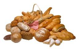 面包 图库摄影