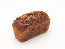 面包 免版税图库摄影
