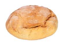 02面包 图库摄影