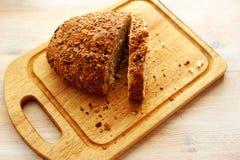 面包 库存图片