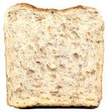 面包multigrain 库存图片