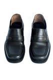 鞋子 免版税库存照片