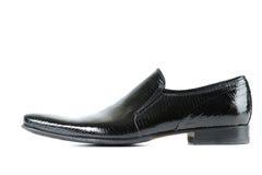 鞋类 库存图片