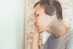 音乐和声音 图库摄影