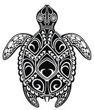 音乐笔记设计背景 传染媒介illustrationGraphic海龟 向量例证