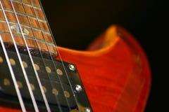 音乐#12 免版税图库摄影