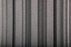 音响泡沫墙壁特写镜头背景  库存图片