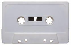 音频混合磁带 库存照片