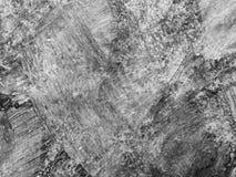 顶楼优美的水泥纹理 免版税库存图片