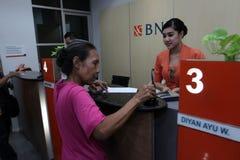 顾客服务 免版税库存图片
