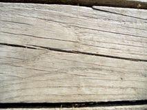 题材木头 库存照片