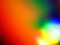 颜色可能性 图库摄影