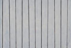 颜色老木油漆背景表面和纹理  库存照片