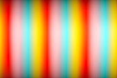 颜色背景 免版税库存照片