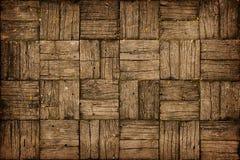 风化,木条地板样式,木装饰 库存图片