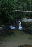 风景在马来西亚 库存照片