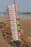 风筝泰国 库存图片