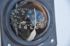 风船细节 库存图片