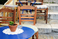 风雅典希腊上城旅行目的地旅游业的塔 免版税库存图片