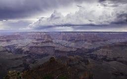 风雨如磐的时期 免版税图库摄影
