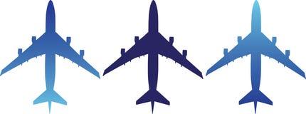 飞机标志.平面标志.旅行象.