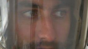 飞行员的面孔 影视素材