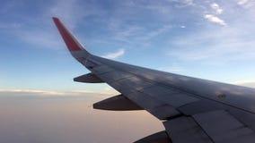 飞过的云彩 影视素材