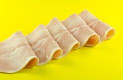 食品卫生安全性 库存图片