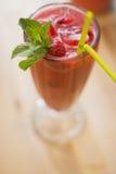 食物和饮料照片兹韦列娃 免版税库存图片