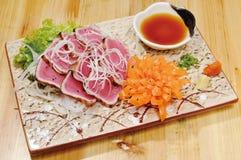 食物日语 库存图片
