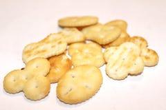 食物的Cucis 库存图片
