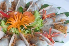 食物越南 免版税库存图片