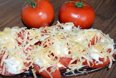 食物,沙拉,蕃茄,膳食,晚餐,健康,板材,盘,菜,新鲜,面团,绿色,莴苣,菜,饮食,午餐,食家 图库摄影