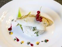食物,鳕鱼,米,准备了,钓鱼,海鲜,内圆角,晚餐,菜,食家,颜色,切片,膳食,吃,健康,被盘问,肉, 库存图片