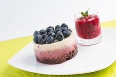 素食主义者健康食物 免版税图库摄影