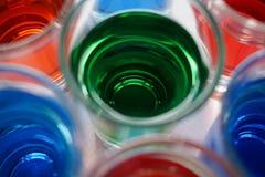 饮料 免版税图库摄影