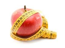 饮食果子 免版税库存图片