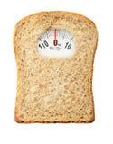 饮食概念 免版税库存图片