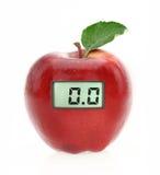 饮食用果子 免版税库存照片