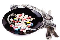 饮食营养 库存图片