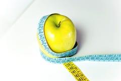饮食食物 免版税库存照片