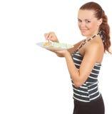 饮食 库存图片