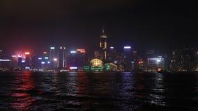 香港禹同区A Lei Yu Mun 股票录像