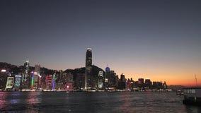 香港 股票视频