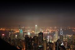 香港 库存图片