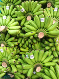 香蕉 库存照片